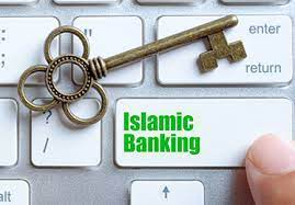 Accelerated Ethereal Master In Islamic Banking And Finance